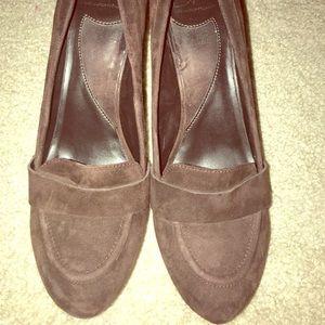 Shoes/pumps